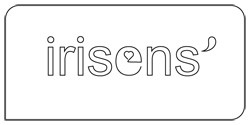 Irisens